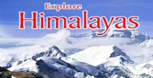 explore-himalayas-logo