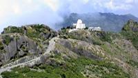 Mount_Abu
