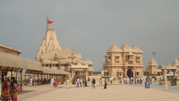 Somnath-Temple-thmb