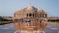 akshardham-temple-thmb