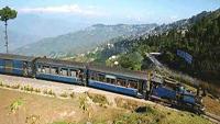 darjeeling-info1
