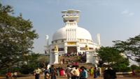 dhauli-bhubaneswar