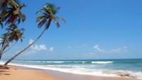 goa-colva-beach