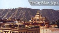 jaipur-citypalace