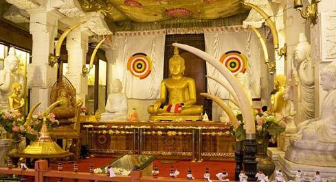 kandy-Sri-Lanka