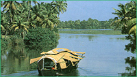 kerala-tour-travel-holiday-