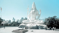 shiva-idol-jabalpur-thmb