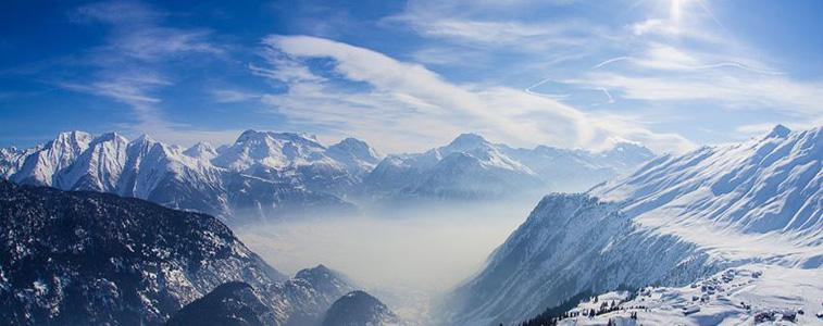 alpine-banner