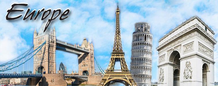 europe-tour1