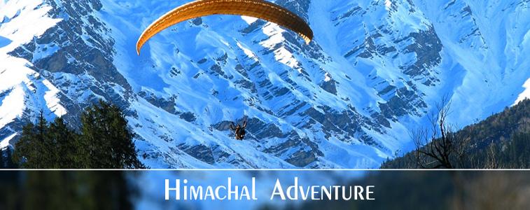 himachal_banner1