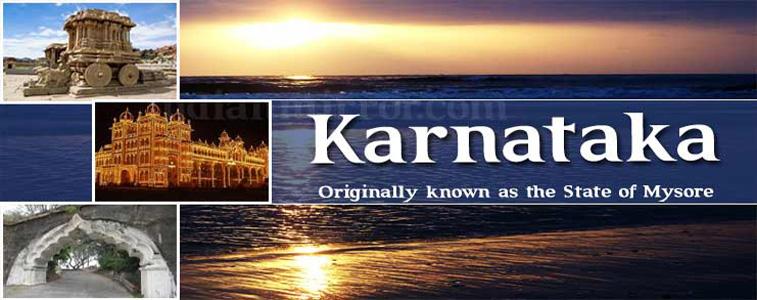 karnataka-top-img