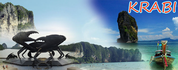 krabi-banner