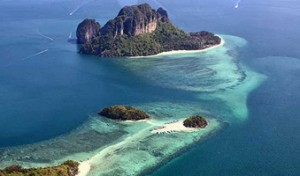 krabi-islands-boat-tour_thmb