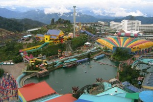 malaysia-genting_highland_view-01