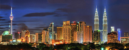 malaysia_overview