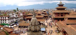 nepal-katnmandu-02