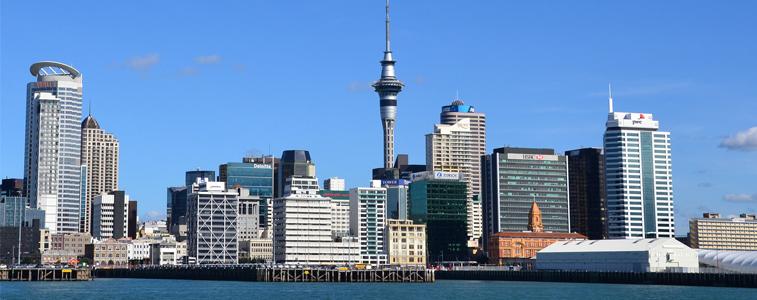 newzealand-banner