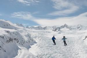 newzealand-glaciers-06