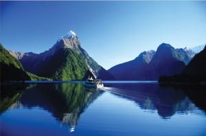 newzealand-milford-04