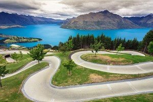 newzealand-queenstown-05