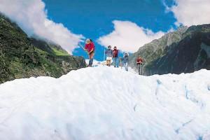 newzerland-aust-glacier-walk-01