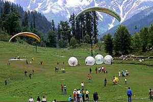 shimla-valley_thmb