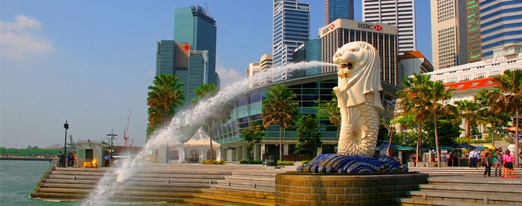 singapore-banner