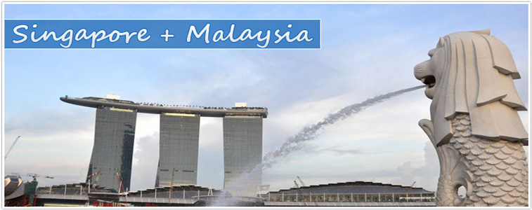 singapore-malysia-banner