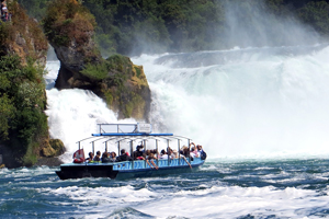 Rhine-Falls-thmb