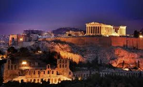 Image result for picture of greece